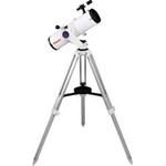 Vixen(ビクセン) ポルタII天体望遠鏡 R130Sf