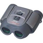 Vixen(ビクセン) 双眼鏡 「コンパクトズームシリーズ」 MZ 7~20×21