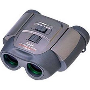 Vixen(ビクセン) 双眼鏡 「コンパクトズームシリーズ」 MZ 10〜30×21 - 拡大画像