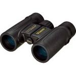 Vixen(ビクセン) 双眼鏡 「アトレック」 HR10×32WP 14594-2