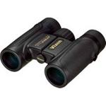 Vixen(ビクセン) 双眼鏡 「アトレック」 HR8×25WP