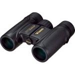Vixen(ビクセン) 双眼鏡 「アトレック」 HR10×25WP 14592-8