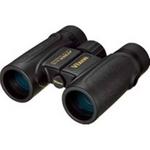 Vixen(ビクセン) 双眼鏡 「アトレック」 HR8×32WP 14593-5