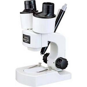 Vixen(ビクセン) 双眼実体顕微鏡 ミクロボーイ SL-30