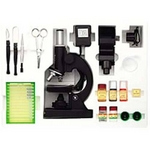 Vixen(ビクセン) 顕微鏡セット ミクロショットシリーズ 700 2114-01