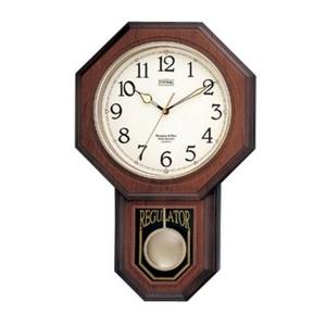 MAG(マグ) 時遊館 スタンダード振り子時計 W-304WY