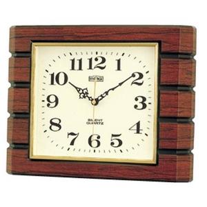 MAG(マグ) 憩 スタンダード掛け時計 W-198WY