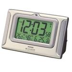 MAG(マグ) ムーンライト デジタル電波置き時計 T579CGM