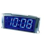 MAG(マグ) オープス LEDデジタル置き時計 XXA13GM