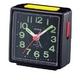MAG(マグ) ジオット スタンダード電波置き時計 T-560BK 3個セット 写真1