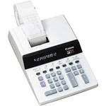 CANON(キャノン) 加算式プリンタータイプ電卓 P39-DIV