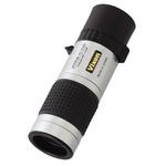 Vixen(ビクセン) 単眼鏡 ジョイフルモノキュラー H7~21×21 11483-2