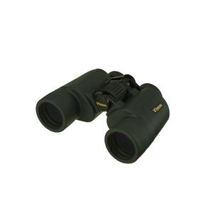 Vixen(ビクセン) 双眼鏡 「アスコット」 ZR8×42WP - 拡大画像