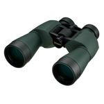 Vixen(ビクセン) 双眼鏡 「フォレスタ」 ZR7×50WP 14504-1