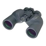 Vixen(ビクセン) 双眼鏡 「フォレスタ」 ZR8×42WP 14502-7
