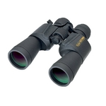 Vixen(ビクセン) 双眼鏡 「アルティマ」 ZR9〜22×50(ZOOM)