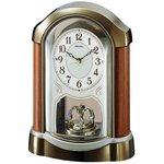 SEIKO CLOCK(セイコークロック) 電波置き時計 BY224H