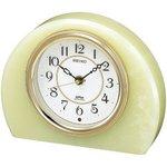 SEIKO CLOCK(セイコークロック) 電波置時計 BZ225M