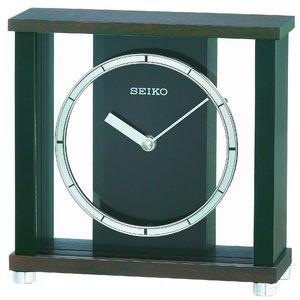 SEIKO CLOCK(セイコークロック) スタンダード置時計 BZ356B