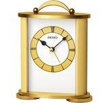 SEIKO CLOCK(セイコークロック) 高級置時計 QK732G