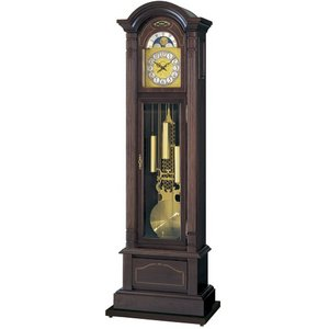 セイコークロック タイムリンク機能 大型置き時計 ZW602B