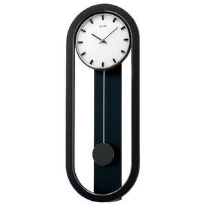 セイコークロック スタンダード 振子付き壁掛け時計PH452B