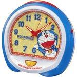 SEIKO CLOCK(セイコークロック) ドラえもん目ざまし時計 CQ119L