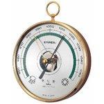 エンペックス 予報官〈気圧計〉 BA-654