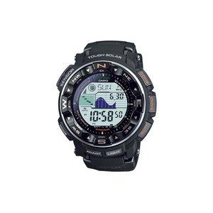 CASIO(カシオ) PRO TREK(プロトレック) 電波時計 PRW-2500-1JF