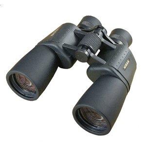 MIZAR-TEC(ミザールテック) スタンダード双眼鏡 BK-7050