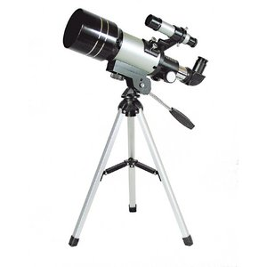 MIZAR-TEC(ミザールテック) コンパクト卓上望遠鏡 TS-70