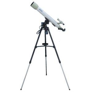 MIZAR-TEC(ミザールテック) 屈折式天体望遠鏡 VH-8800 - 拡大画像