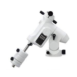 Vixen(ビクセン) SXD2マウント 25061-5