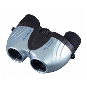 MIZAR-TEC(ミザールテック) コンパクタイプ双眼鏡8倍×21 ブルー CB-202