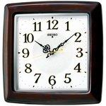 SEIKO CLOCK(セイコークロック) スタンダード 掛け時計 KX377B