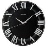 SEIKO CLOCK(セイコークロック) スタンダード 壁掛け時計 KX608J