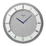 SEIKO CLOCK(セイコークロック) 電波掛時計 スタンダード KX394S