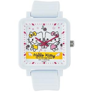 CITIZEN WATCH(シチズン時計) Q&Q HK11-014 ハローキティ h01