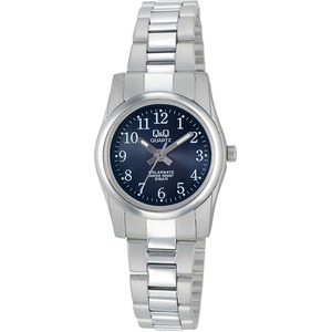 CITIZEN WATCH(シチズン時計) Q&Q ソーラー電源機能搭載 スタンダード H971-205 h01