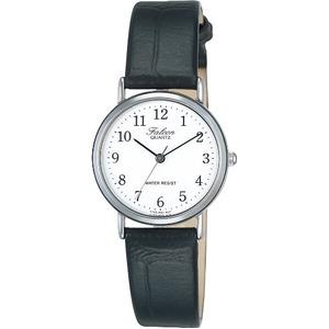 CITIZEN WATCH(シチズン時計) Q&Q ファルコン V723-850 h01