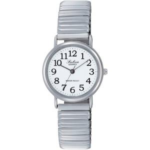 CITIZEN WATCH(シチズン時計) Q&Q ファルコン V723-851 h01