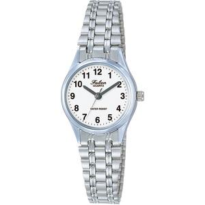 CITIZEN WATCH(シチズン時計) Q&Q ファルコン VA83-854 h01