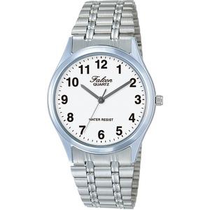 CITIZEN WATCH(シチズン時計) Q&Q ファルコン VA82-854 h01