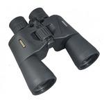 MIZAR-TEC(ミザールテック) 双眼鏡 SBK-7050