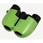 MIZAR-TEC(ミザールテック) 双眼鏡 10倍 CB-221
