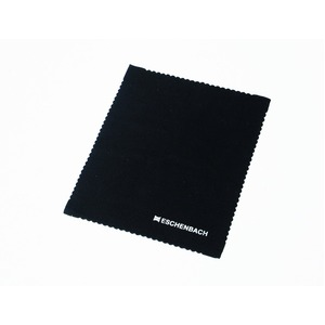 エッシェンバッハ光学ジャパン シニアグラス エアーPC 度入り+3.0 2994-2230 パープル f06