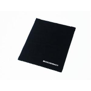 エッシェンバッハ光学ジャパン シニアグラス エアーPC 度入り+1.5 2994-2515 マットブラック f05