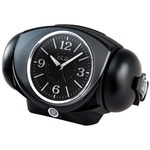 SEIKO CLOCK(セイコークロック) ウルトラライデン 超大音量目覚まし時計 NR441K