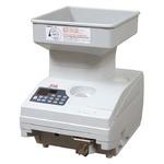 ダイト 高速カウント硬貨計数機 DCS-4000