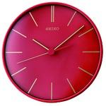 SEIKO CLOCK(セイコークロック) スタンダード掛時計 BC197R